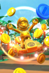 MKT Tour14 CoinRush.png
