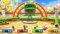 Mario Party 10 Petey Piranha.png