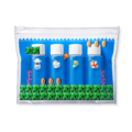 My Nintendo Store Mario pouch bottles.png