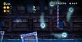 NSLU Haunted Cargo Hold Screenshot.png