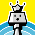 Nintendo Land-menu icon.png