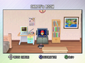 Pokemon Stadium 2 N64 Super Mario 64.png