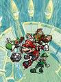 Promo Art - Super Mario Strikers.jpg