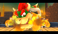 SM3DL - Bowser Screenshot2.png