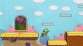 Yoshi's Woolly World - Platform Screenshot.png
