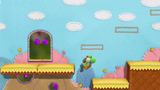 Yoshi's Woolly World - Platform Screenshot.png