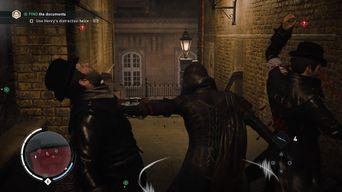 AssassinsCreedSyndicateScreenshot1.jpg