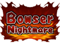 Boardname BowserNightmare MP5.png