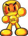 BombermanWB.png