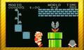 Collection SuperMarioBros NintendoBadgeArcade19.png