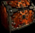DK64 - Treasure Chest.png