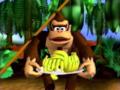 Donkey Kong DKL commercial.png