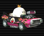 FlameFlyer-KingBoo.png