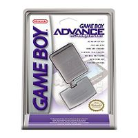 AC adapter for Game Boy Advance first model