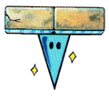 Ice Artwork - Mario Clash.png