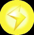 Lightning MK7 glow.png