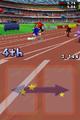 M&SATOG DS 100m Screenshot.png
