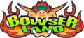 MP2 Bowser Land Logo.png