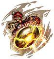 Mario MSC artwork.jpg