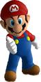 Mario MSS.png