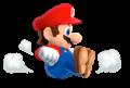 Mario Pound NSMB2.png