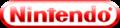 Nintendo logo DKRDS.png