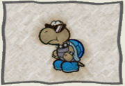 PMTTYD Tattle Log - Shady Koopa.png