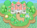 PeachcastleDS.png