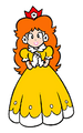 SML Daisy.png