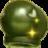 SMM2 Bullet Bill Mask Sprite.png