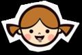 WWDIY Character Callout - Kid 1.png