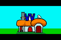 WWT Wario's House.png