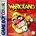 Wario Land 2 box art.jpg