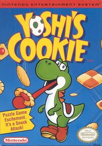 Yoshi's Cookie NES - Box NA.jpg