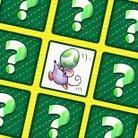 Thumbnail of Yoshi's New Island Match-Up