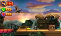 3DS DK3D scrn03.png