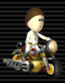 BitBike-MiiF.png