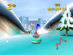 Bluey's Course.png