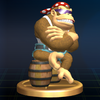 BrawlTrophy318.png
