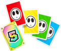 Cards Artwork - Mario Party Island Tour.png