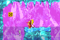ClappersCavern-GBA-G.png