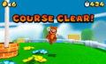 Course Clear SM3DL.png