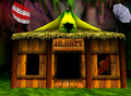 DK64 Funky Armory.png