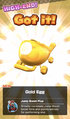 GoldEggUnlock.png