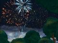 Kongo Bongo Festival fireworks.png