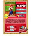 Level1 Mario Back.jpg