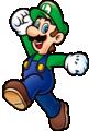 Luigi jump shaded.png