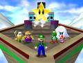 LuigisEngineRoomEnding.png