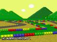 MKDS Mario Circuit 1.png