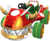 MKT Icon HolidayKing.png